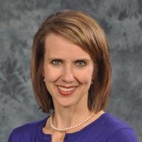 Jennifer McCracken