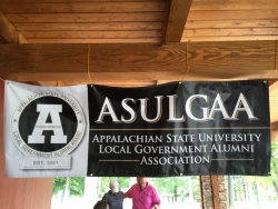 ASULGAA banner