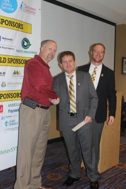 2015 scholarship golf tournament